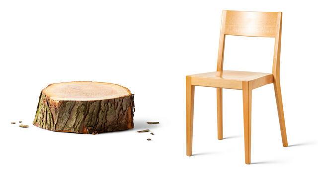 projects fotobild. Black Bedroom Furniture Sets. Home Design Ideas